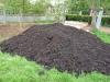 livraison-de-12t-de-compost