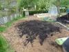 melange-terre-jardin-et-compost