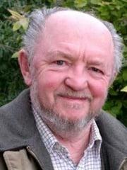 Victor-Renaud
