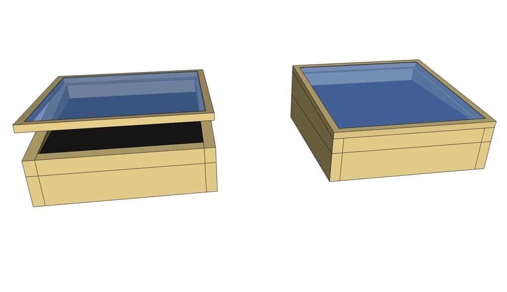 p riode critique au potager mon potager en carr s. Black Bedroom Furniture Sets. Home Design Ideas