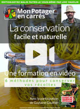 Couverture-du-guide-la-conservation-facile-et-naturelle1