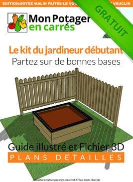Couverture-du-kit-jardineur1