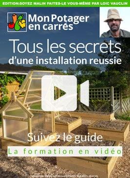 Couverture-formation-tous-les-secrets1