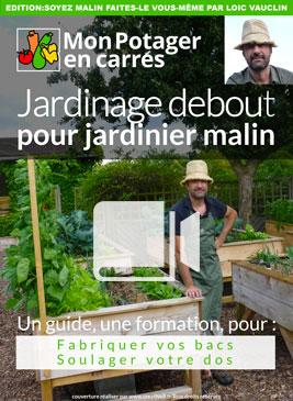 Couverture-guide-jardiner-debout11-playbook-icon