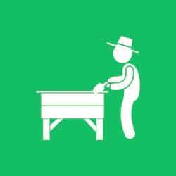 sujet-icon-home-jardiner-debout