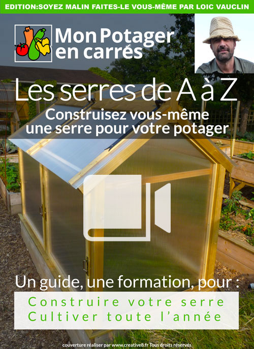 Couverture-du-guide-formation-les-serres-de-A-a-Z-500-pix1-playbook-book