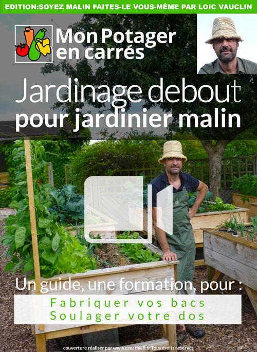 Couverture-du-guide-jardinage-debout1-playbook-icon