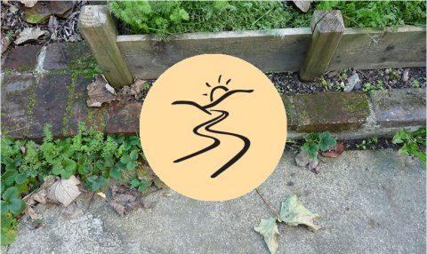 Le onzième principe de permaculture