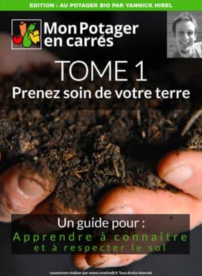 Un guide pdf prenez soin de votre terre