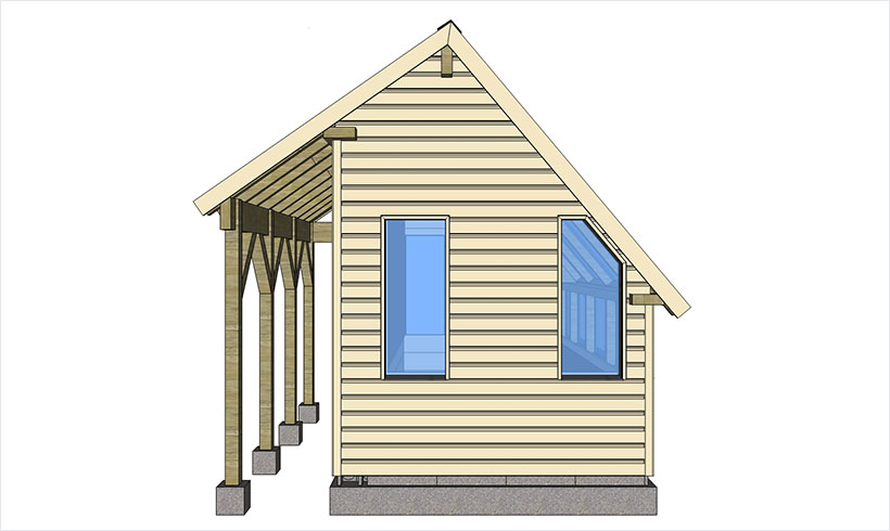 facade-serre-bioclimatique-en-bois-1