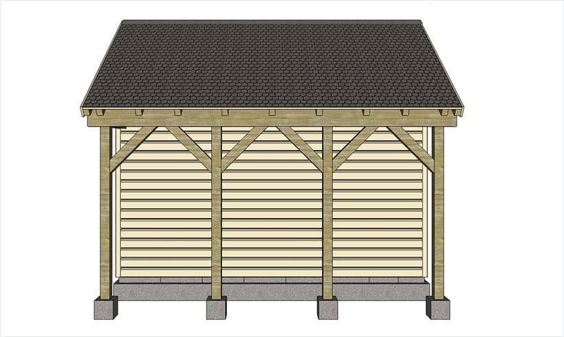 facade-serre-bioclimatique-en-bois-2