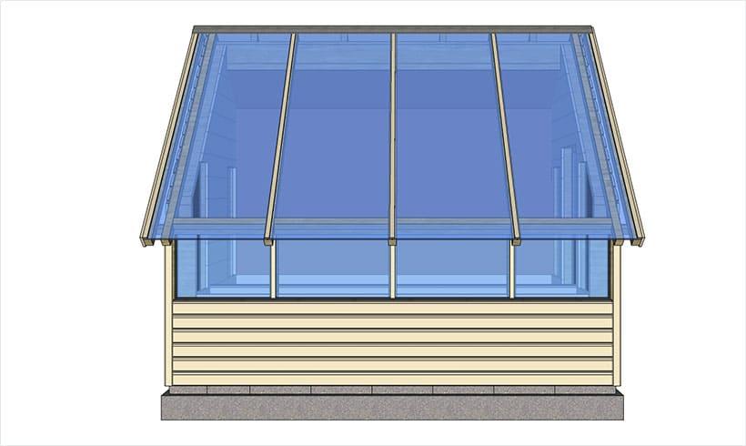 facade-serre-bioclimatique-en-bois-3