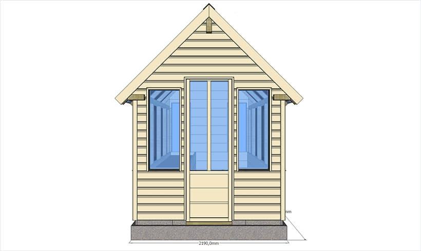 facade-serre-de-jardin-en-bois