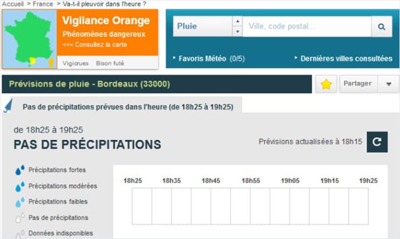 service-pluie-meteo-france