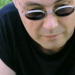 Photo de Profil de jean-pierre